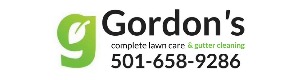 Gordon's Complete Lawn Care and Gutter Cleaning
